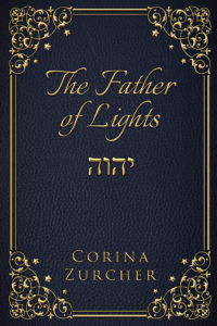 father_lights_front
